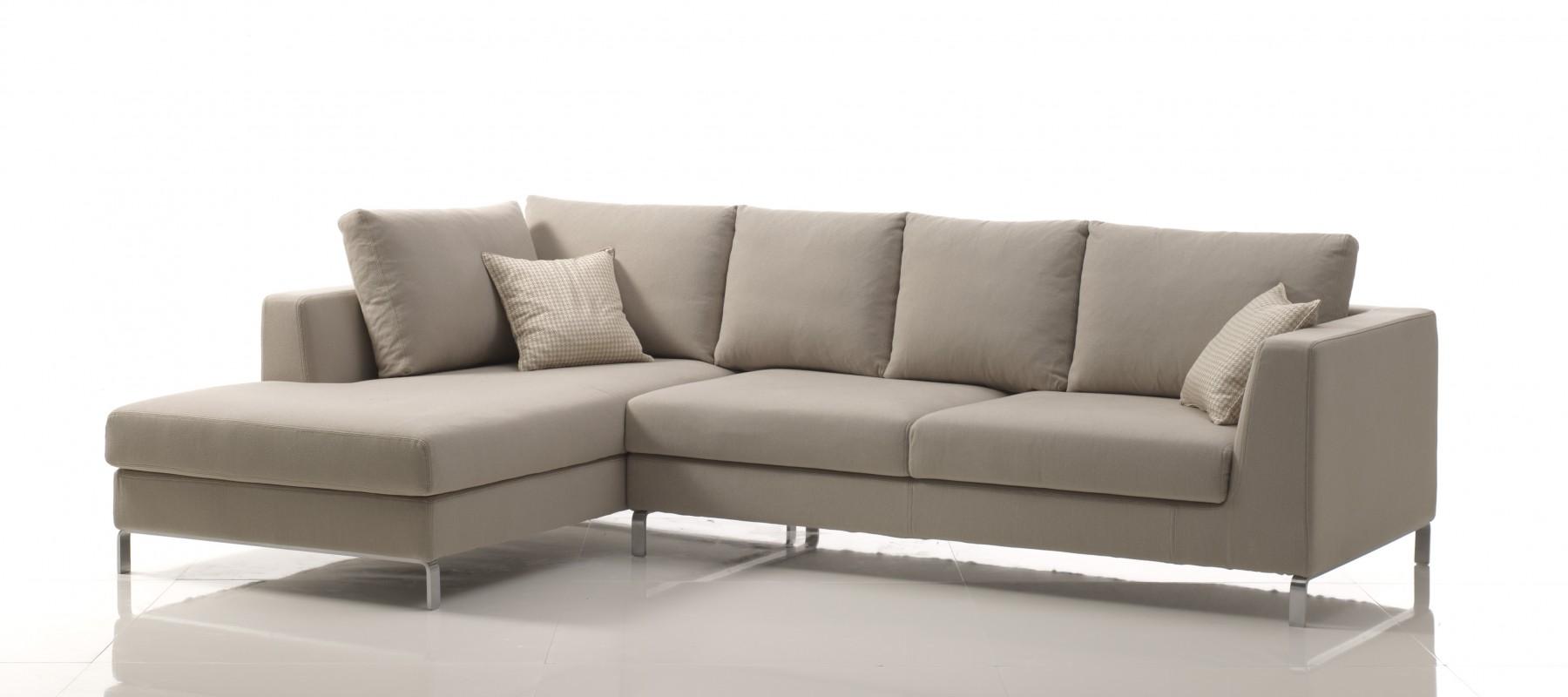 Poltronificio CS | Produzione e vendita poltrone e divani su misura ...